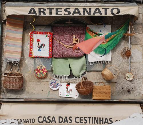 Porto'09 0063