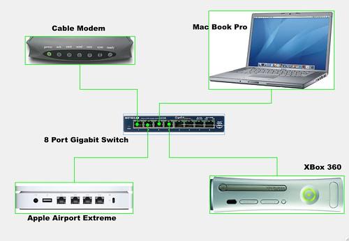 Ethernet1.jpg
