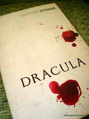 Dracula by Bram Stoker (black_coffee_blue_jeans) Tags: fiction reading book reader vampire review books abraham bookshelf hobby dracula read shelf cover horror novel covers chiller bookcover hobbies bookshelves shelves vampires genre bookcovers reviews novels thriller countdracula chillers bookreview bramstoker bookreviews thrillers lengend abrahamstoker