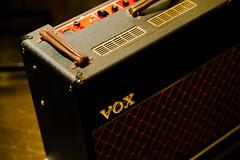 VOX AC30 (jimy40_2008) Tags: nikon hasselblad vox recording planar 80mm ac30 d700