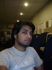 tariq lish (Lish2005) Tags: tariq lish