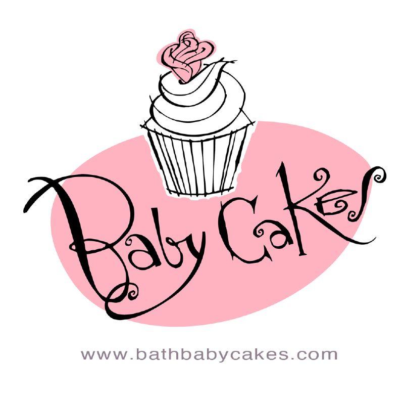 Sweet Vintage Cake Logo Template  Design Free Logo Online