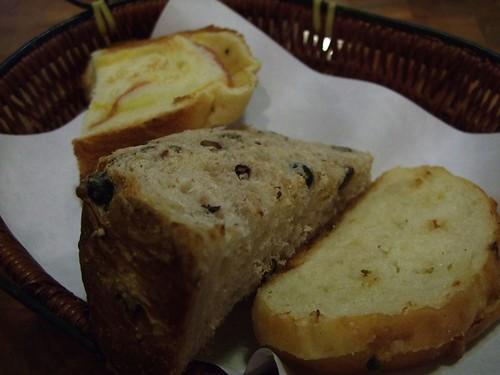 你拍攝的 20090422TaipeiMac早餐聚_朋廚005.jpg。