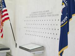 ohb-lobby-cia-memorial-wall-219[1]