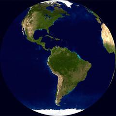 Earth Rotation.gif