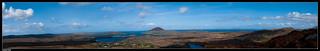 Connemara Panorama 2