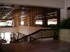 NEXUS佳藍汶萊渡假飯店