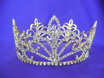 crown14[1]