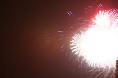 IMG_7994 (13254) Tags: holiday 4thofjuly independanceday