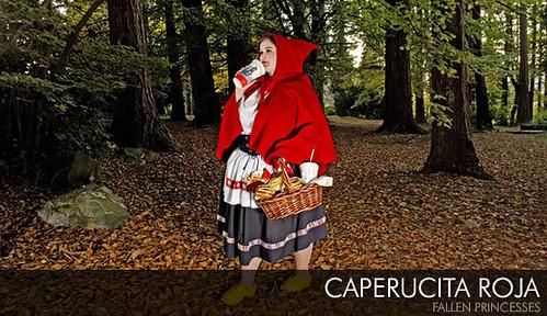 Caperucita_Futuro