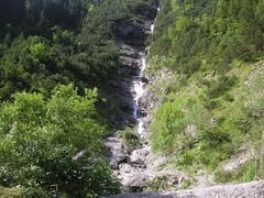 PICT3882 (Christian Reich) Tags: lechtal motorradtour oberjoch bregenzerwald tannheimertal motorradurlaub schoppernau riedbergpass