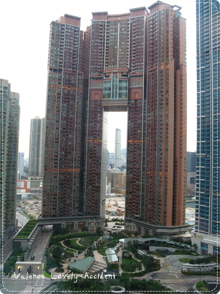 WHotel_Room2218_13