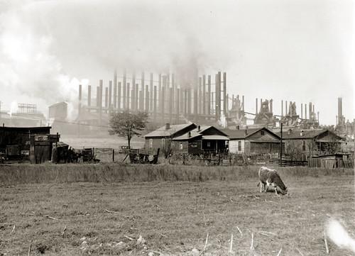 Scene_near_Ensley_1937
