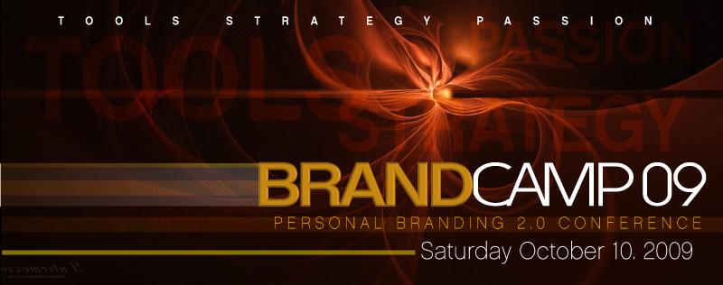 BrandCamp 09