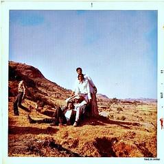 Sinhagad Overnight Acoustic Jam Mar 72