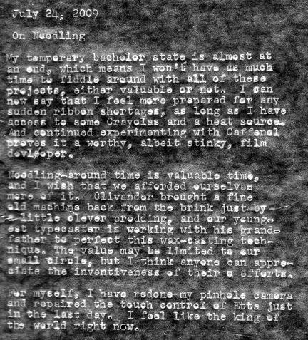 20090724 typecast