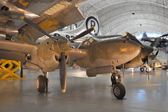 US Army Air Force - Lockheed P-38 Lightning - Air and Space Smithsonian - Udvar Hazy Center - July 29th, 2009 650 RT (TVL1970) Tags: allison airplane smithsonian iad nikon aircraft aviation lightning lockheed nationalairandspacemuseum dullesairport airandspacemuseum smithsonianairandspacemuseum stevenfudvarhazycenter p38 nasm p38lightning d90 udvarhazycenter dullesinternationalairport udvarhazyannex allisonv1710 washingtondullesinternationalairport lockheedp38lightning p38j v1710 nikond90 4267762 nikkor18105mmvr 18105mmvr lockheedaircraftcompany p38j10lo