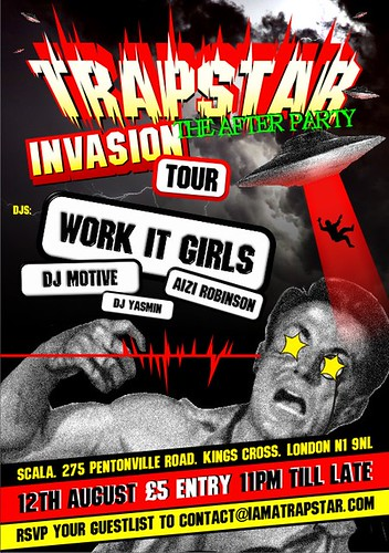 Scala-Invasion-Flyer-low-res2