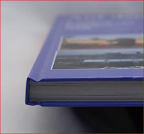 Buch02