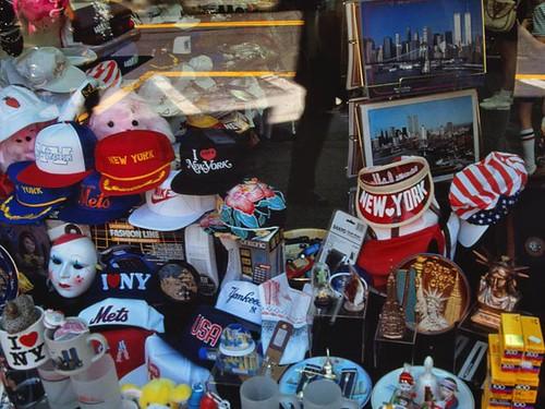 Do You Love New York?