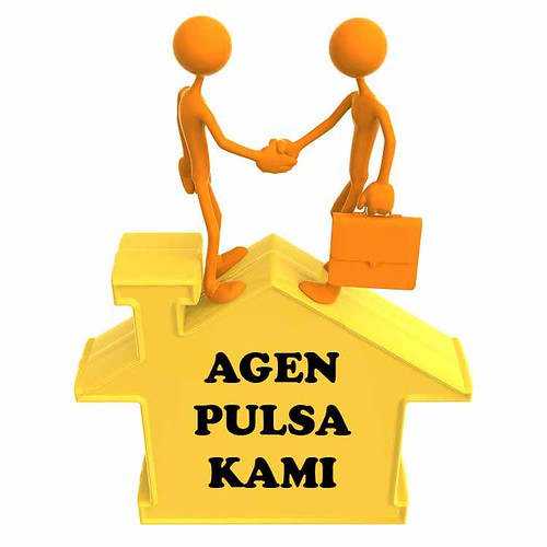 Image Result For Agen Pulsa Facebook