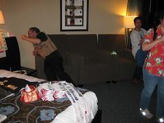 IMG_0298 (TimtheEnchanter) Tags: montreal anticipation 2009 worldcon