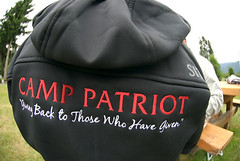 camp-patriot-1629