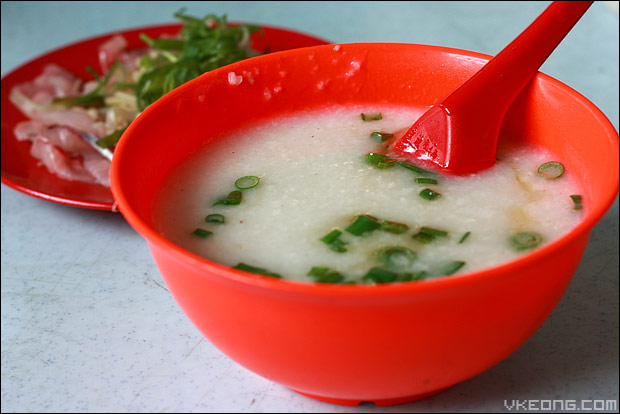 hon-kee-fish-porridge
