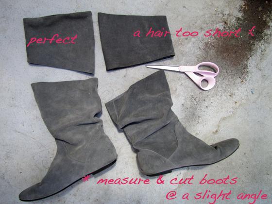 shoe-hack-boots-gucci-heels-rachel-bilson-1