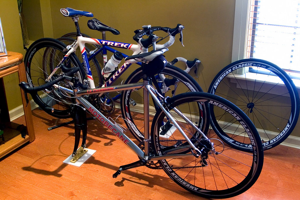 What Road Bike Do You Have Page 482 Bike Forums