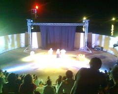 Image414 (Tropea Teatro Festival) Tags: festival teatro tropea