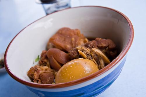 kah hin vietnamese restoran IMG_7802 copy