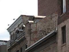 IMG_0783.JPG (Ranger Craig Glassner) Tags: montreal anticipation 2009 rangercraig