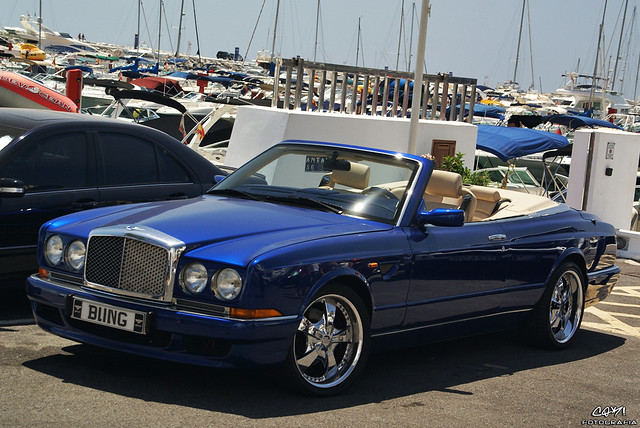 sale bentley car hampshire used in infinity turbo for southampton azure