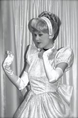 Cinderella (cinderellasbestfriend) Tags: cinderella