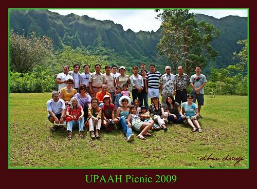 UPAA Picnik 09