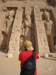 Chinorri (versae) Tags: egypt egipto مصر abusimbel أبوسمبل أبوسنبل