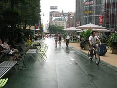 Broadway, 8