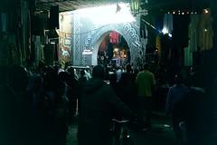 Souk Smarine (JPG76) Tags: people commerce maroc marrakech maghreb souk medina mercato march