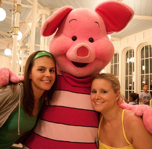 Disney 2009-0082