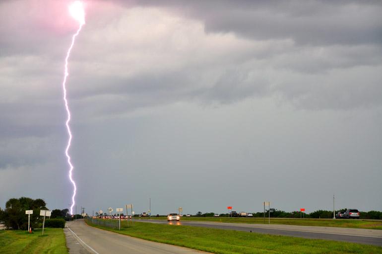 lightning_0129