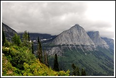 "Glacier National Park ("""" Arun) Tags: park trip travel summer vacation usa nature nationalpark nikon montana best glacier national glaciernationalpark discovery arun awesomeshot d90 artofnature nikond90 brillianteyejewel awesomescenery brilliantphotography natureselegantshots fabulousflicks elitephotgraphy artofimages flickrmasterpieces capturethefinest veryimportantphotos"