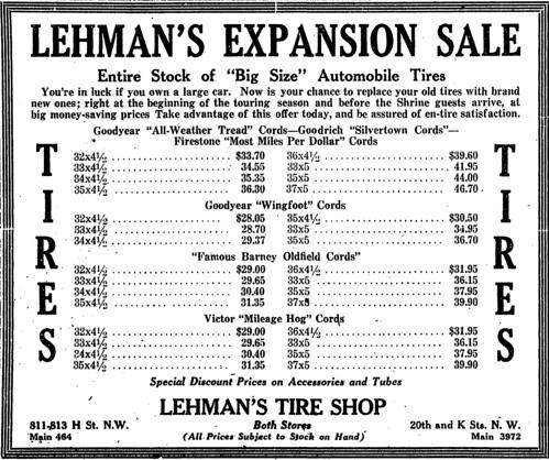 1923_lehmans