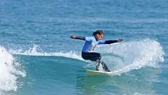 DSC_9832 (www.surfcantabria.com) Tags: sea surf waves olas liencres surfcantabria maxidelcampo