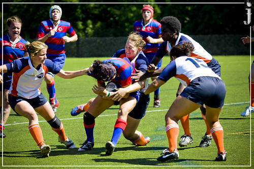rugby_8096_blog