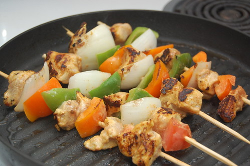 chickenkebab