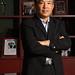 Hong Chen, Board Director