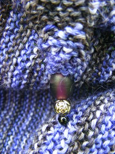 Baktus Beads
