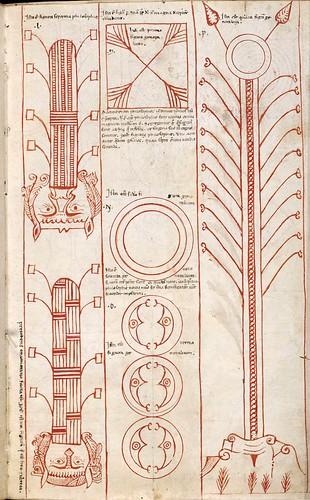 001-Ars notoria, sive Flores aurei 16r