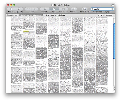 Captura de pantalla 2009-10-01 a las 14.17.15